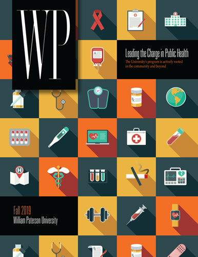 WPFall2019Cover500